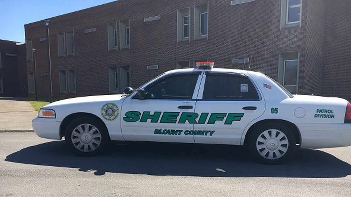 The Blount County Sheriff's Office has received a grant totaling $79,292 from the U.S....
