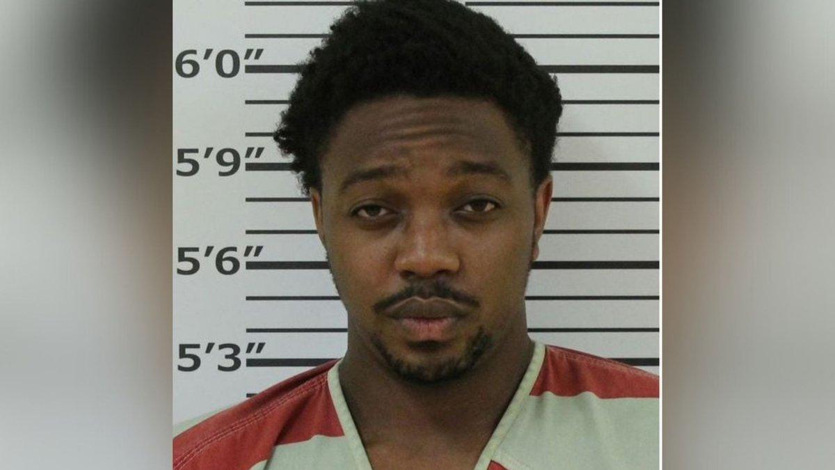 Michael Louis Cadogan, 24