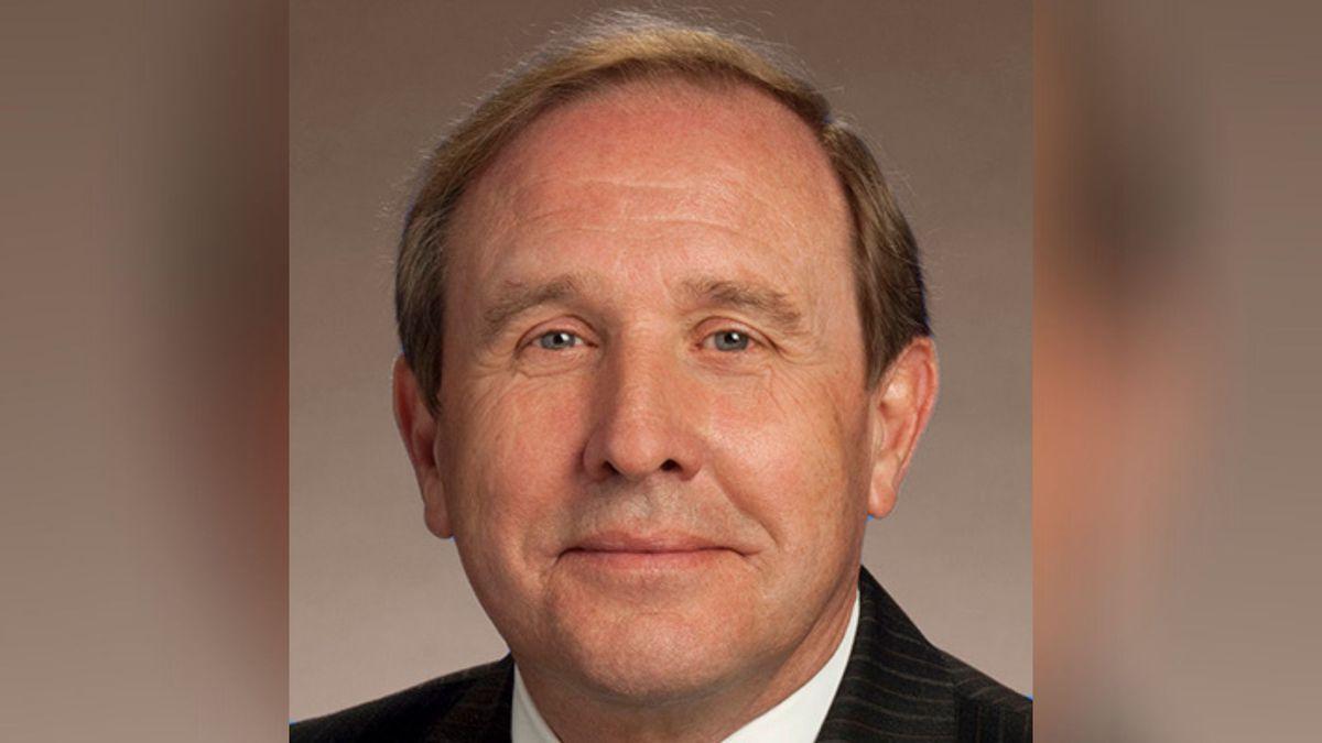Rep. Mike Carter
