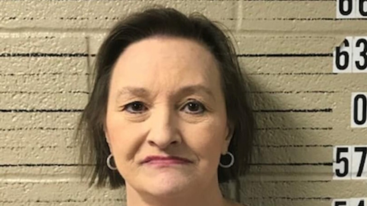 Nurse Charged With Prescription Fraud In Mooresville