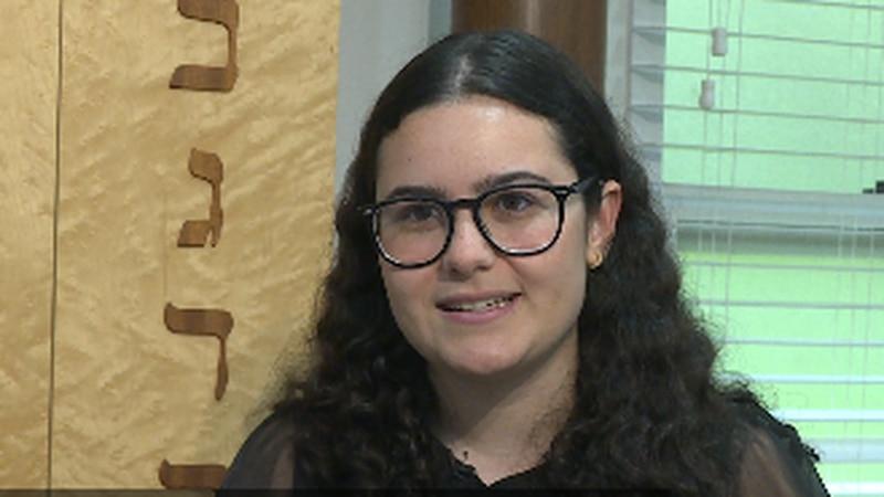 Gabrielle Guigui