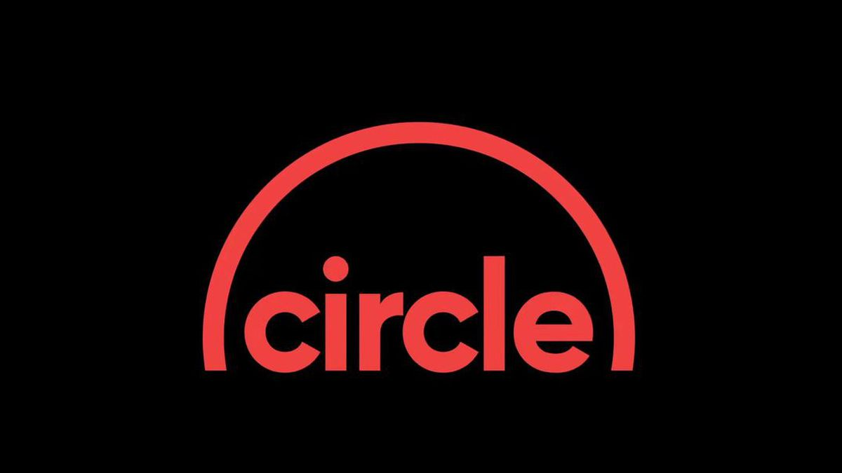 Circle Network, dedicated to the lifestyle of country music, launches January 1. | Source: Gray Television
