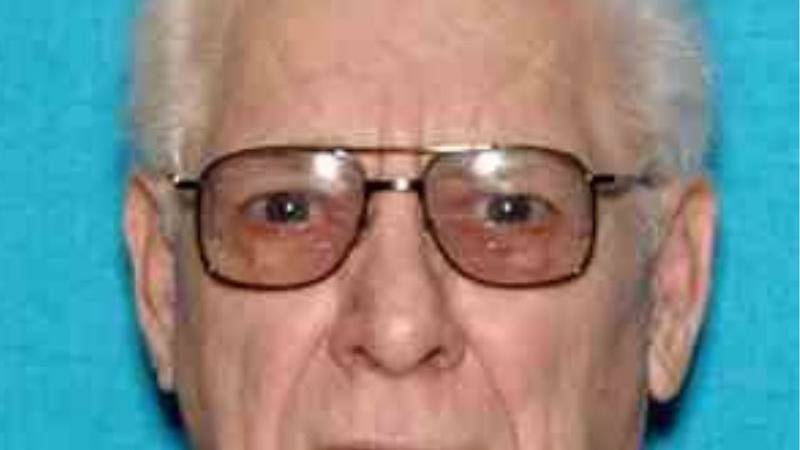 The Tennessee Bureau of Investigation (TBI) has issued a Silver Alert for a 79-year-old Johnson...