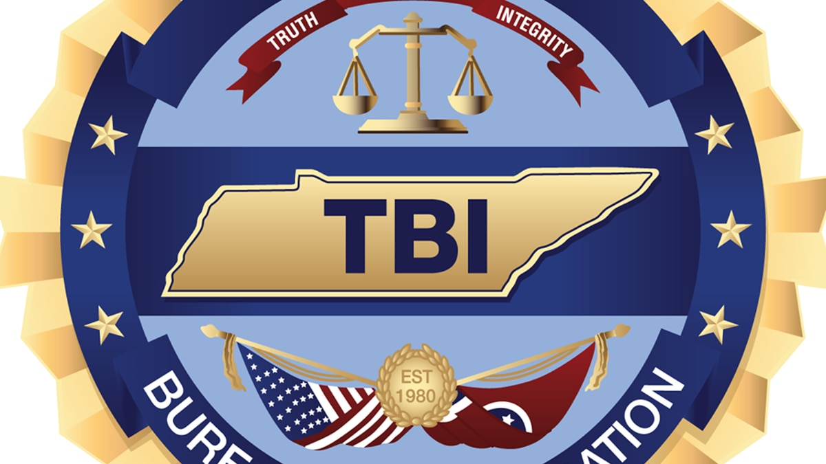 TBI investigating officer involved shooting in McNairy County
